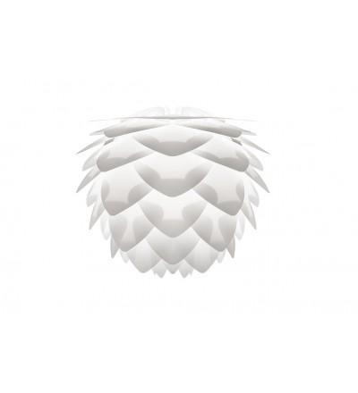 Lampa Silvia Vita Copenhagen Design - biała