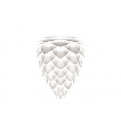 Lampa Conia UMAGE - biała