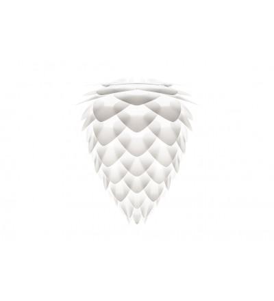 Lampa Conia Vita Copenhagen Design - biała