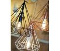 Lampa Antwerp It's About RoMi - różne kolory