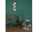 Fotel Doulton Zuiver różne kolory