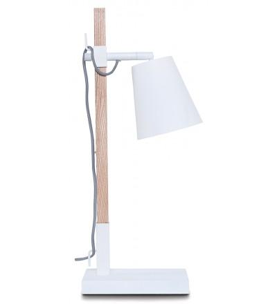 Lampa stołowa Sydney It's About RoMi - 2 kolory