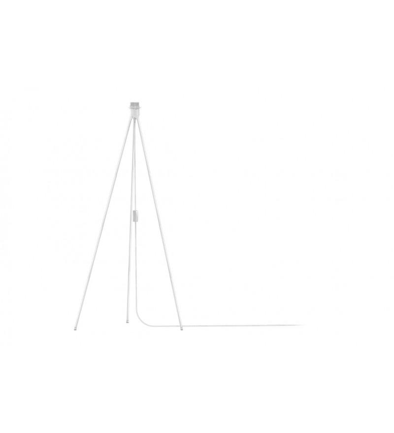 Podstawa do lamp Tripod UMAGE - biała