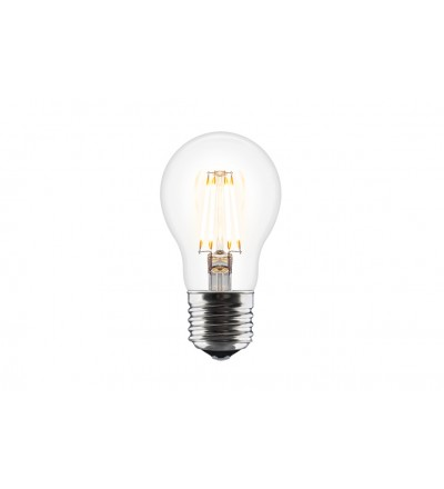Żarówka E27 4W Idea LED A++ średnica 55 mm