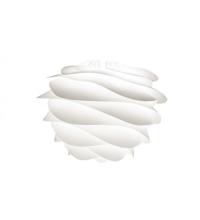 Lampa Carmina Vita Copenhagen Design