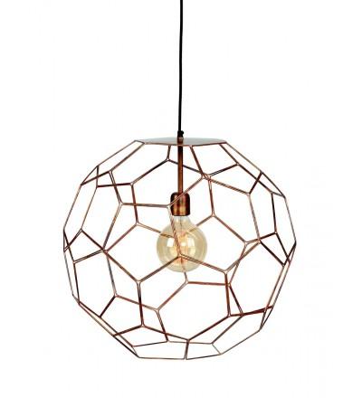 Lampa wisząca Marrakesh It's About RoMi - 2 wielkości