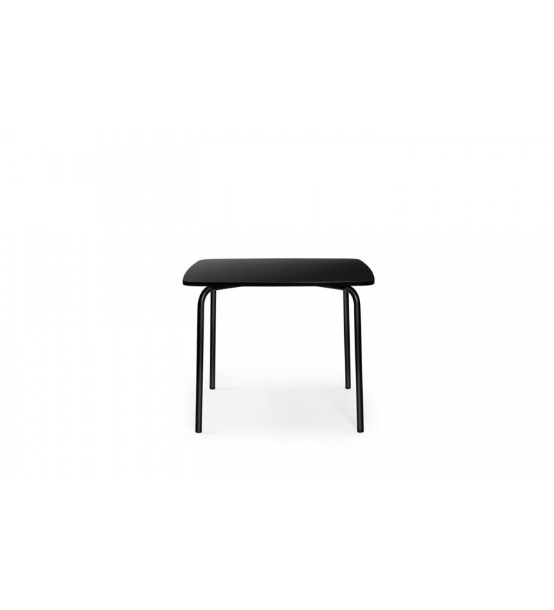 Stół My Table Normann Copenhagen - różne kolory i rozmiary