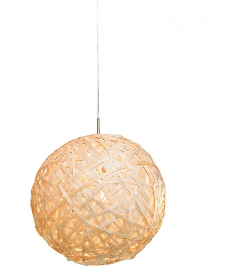 Lampa wisząca Kyoto It's About RoMi - 2 wielkości