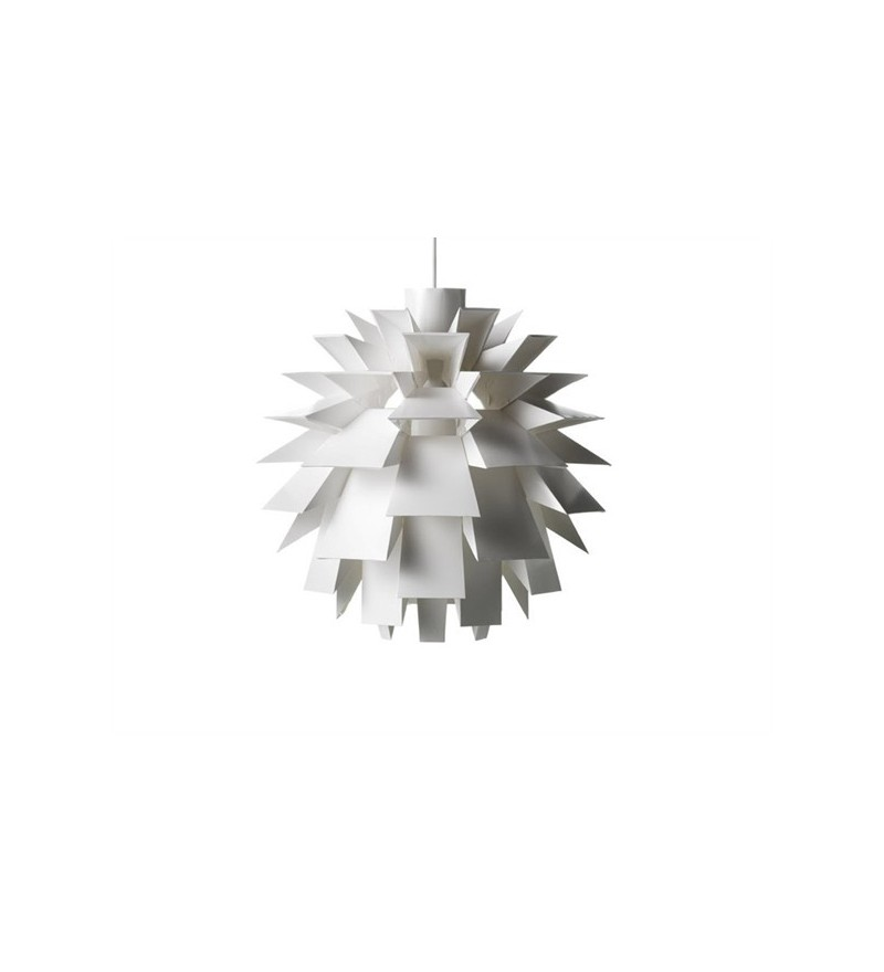 Lampa NORM 69 LARGE 52 cm Normann Copenhagen