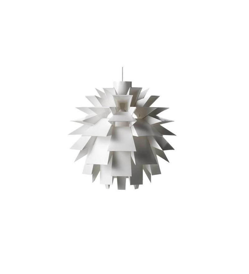 Lampa NORM 69 X-LARGE 60 cm od Normann Copenhagen