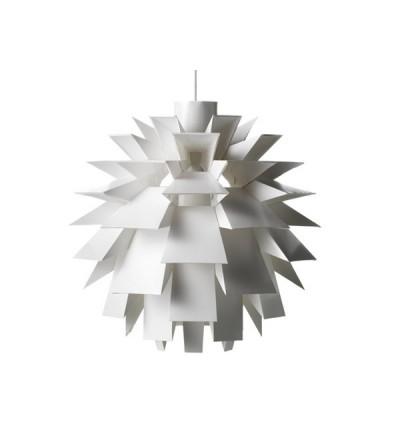 Lampa NORM 69 XX-LARGE 78 cm od Normann Copenhagen