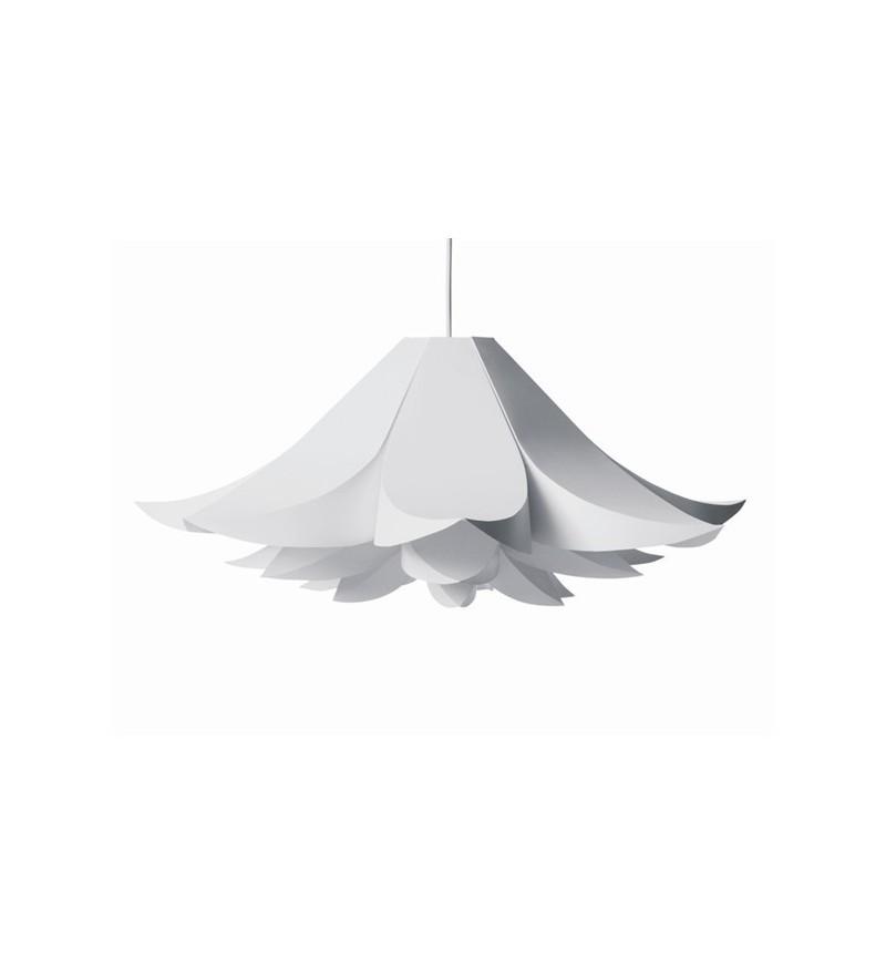 Lampa wisząca NORM 06 MEDIUM 62 cm Normann Copenhagen