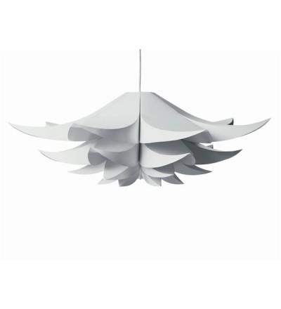 Lampa NORM 06 LARGE 85 cm od Normann Copenhagen