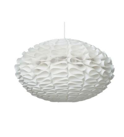Lampa NORM 03 SMALL 53 cm od Normann Copenhagen