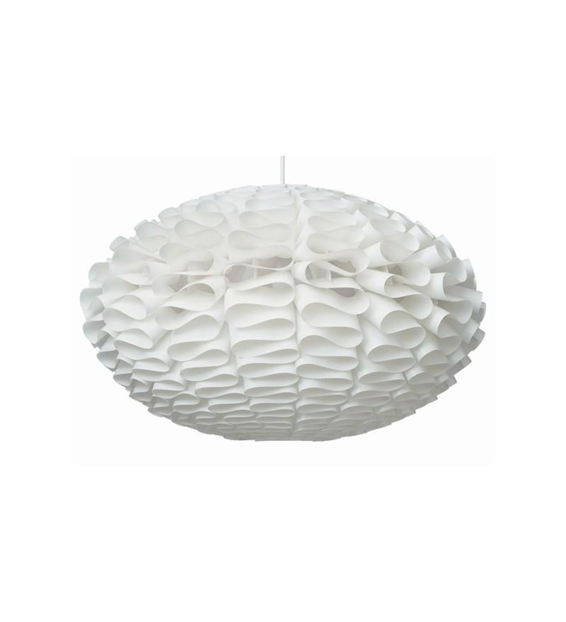 Lampa NORM 03 LARGE 65 cm od Normann Copenhagen