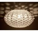 Lampa NORM 03 LARGE od Normann Copenhagen