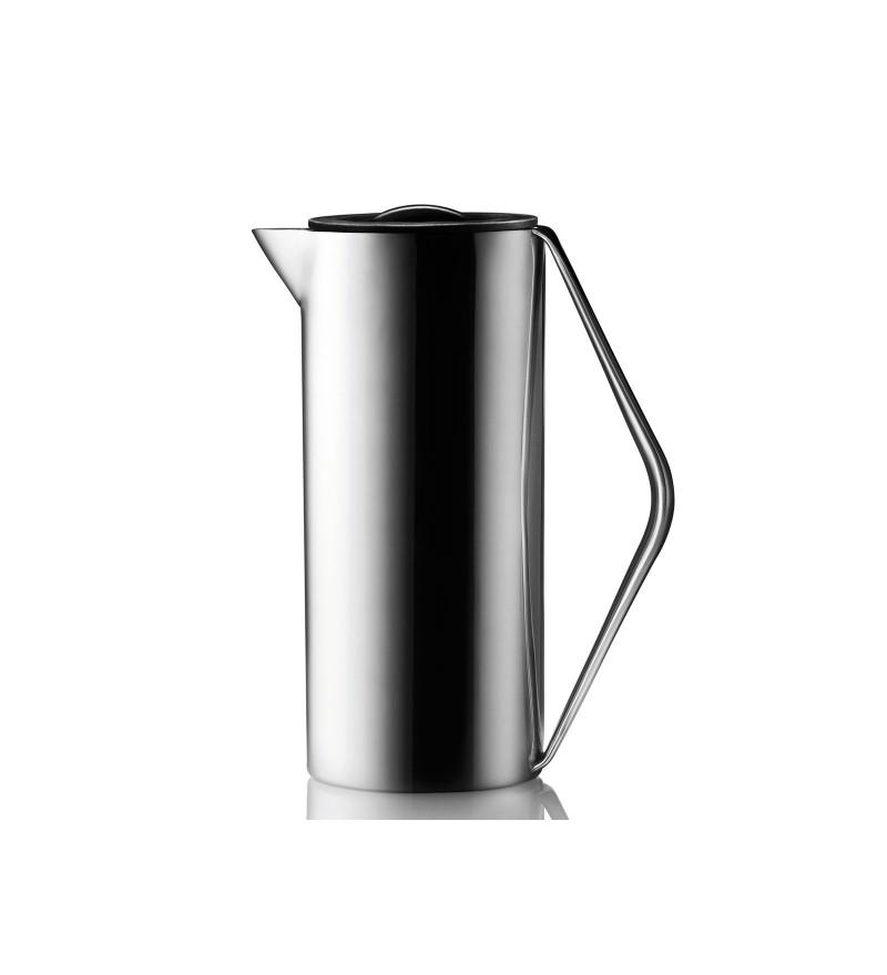 Zaparzacz termiczny do kawy 1l Menu
