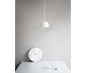 Lampa GM 15 Menu - biała