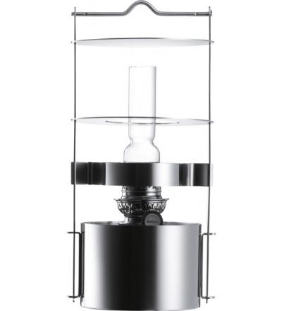 Lampa naftowa classic Stelton