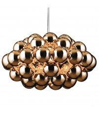 Lampa wisząca Beads Octo od Innermost