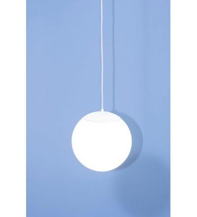 Lampa wisząca Drop Innermost - 2 kolory, średnica 20 cm