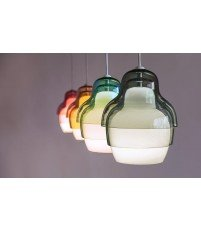 Lampa Matrioshka Innermost - różne kolory