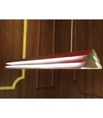 Lampa biurowa Gable Innermost - różne kolory