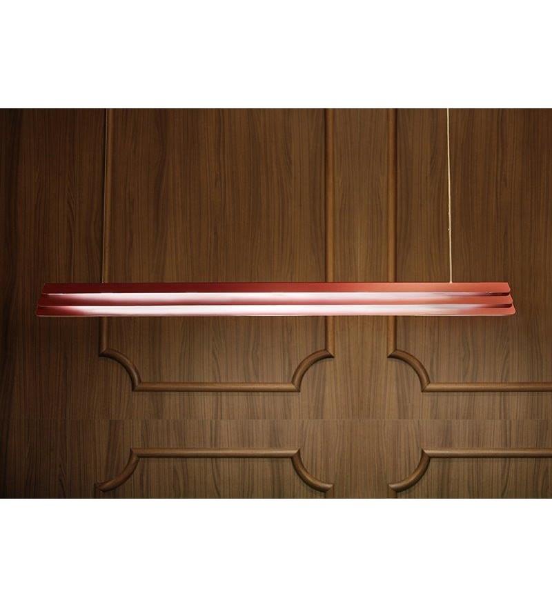 Lampa biurowa Gable Innermost - 2 kolory