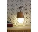 Lampa Latarnia Hop Design