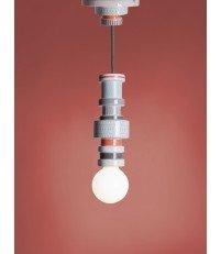 Lampa Moresque Seletti - wersja wisząca
