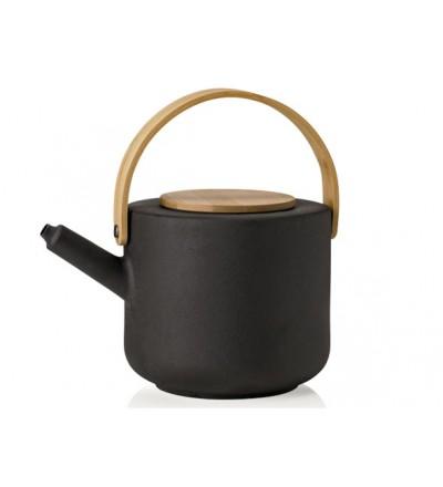 Dzbanek do herbaty Theo Stelton 1,25l