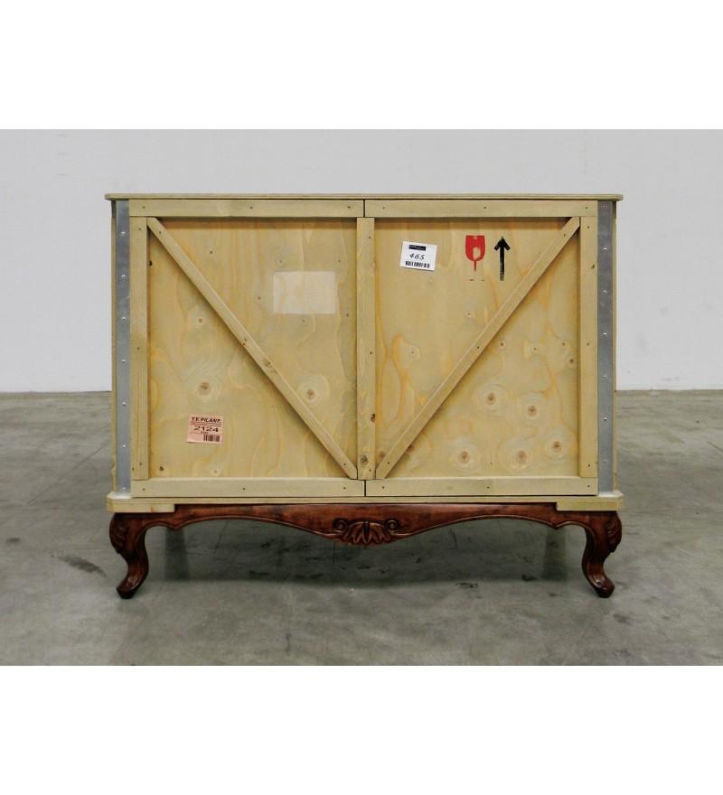 2 - drzwiowa szafka Export Comò Seletti - 2 opcje