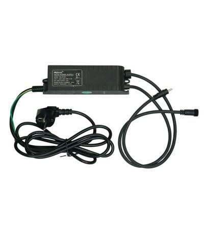 Transformator do lampy Neon Art Seletti 220/240V 2kV - do max 3 znaków
