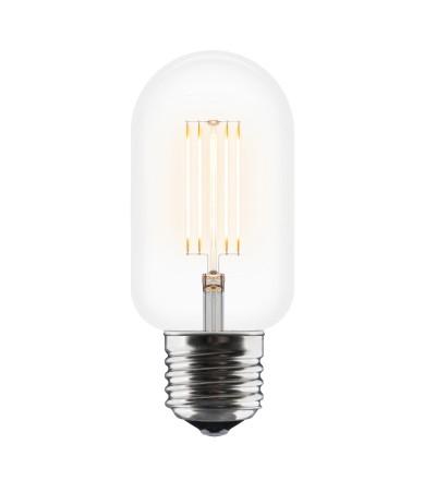 Żarówka E27 2W Idea LED A++ średnica 45 mm UMAGE (dawniej VITA Copenhagen)