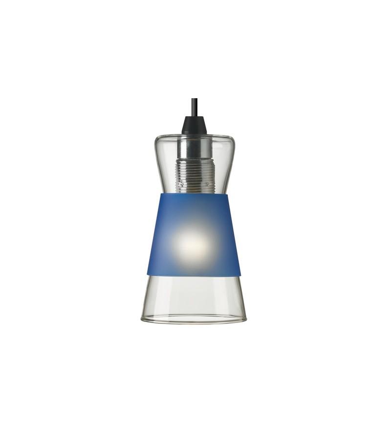 Lampa Pure Authentics II