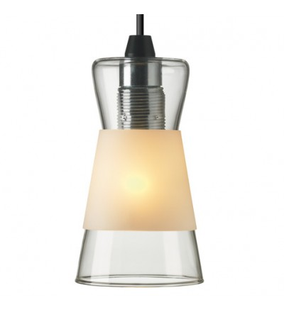 Lampa Pure Authentics I