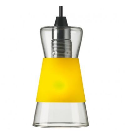 Lampa Pure Authentics IV