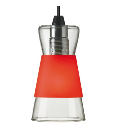 Lampa Pure Authentics III
