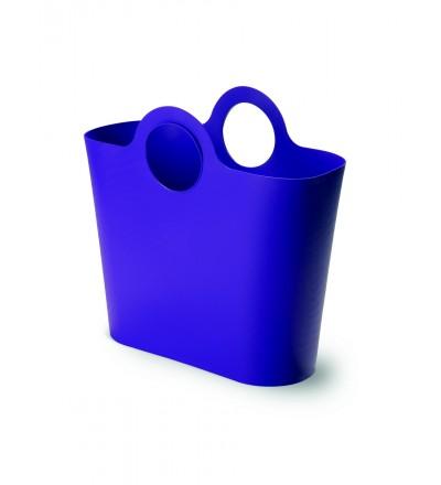Uniwersalna torba Rondo Authentics - fioletowa