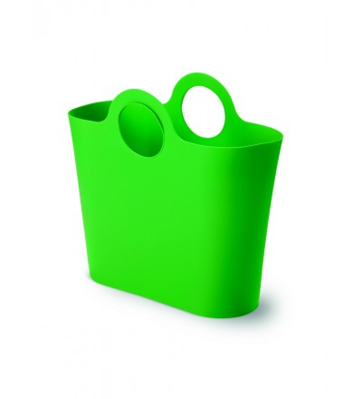 Uniwersalna torba Rondo Authentics - zielona