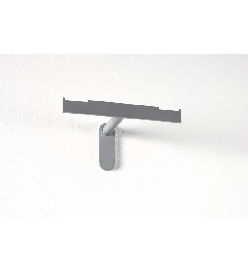 Mechanizm montażowy do wiszących doniczek Urban Garden Authentics - Ø 10 cm