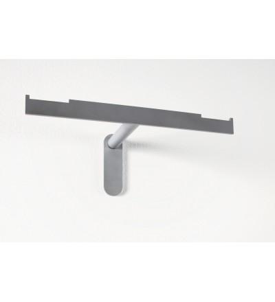 Mechanizm montażowy do wiszących doniczek Urban Garden Authentics - Ø 14,5 cm