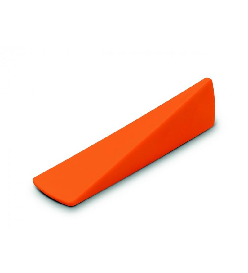 Blokada do drzwi 2Stop Authentics - pomarańczowa