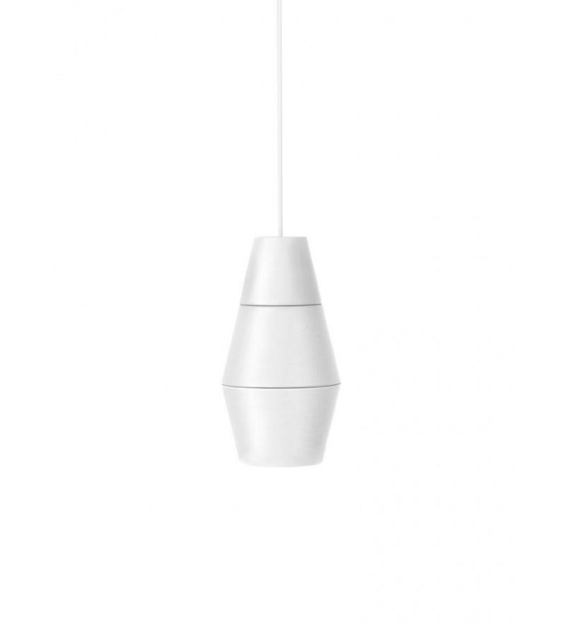 Lampa NIGHTY NIGHT kolekcja ILI ILI - biała