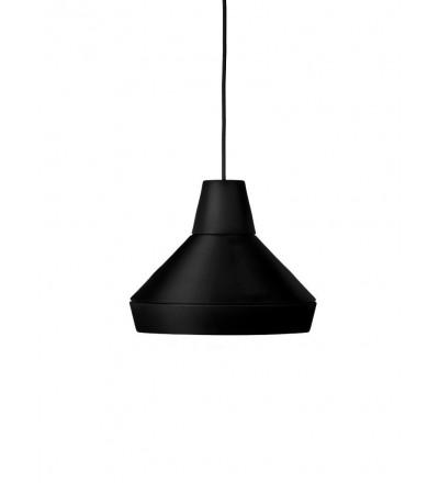 Lampa CAT'S HAT kolekcja ILI ILI - czarna
