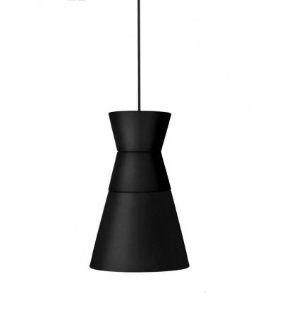 Lampa DANCE ALL NIGHT kolekcja ILI ILI - czarna