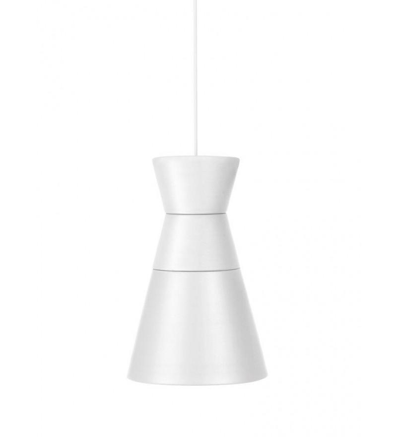 Lampa DANCE ALL NIGHT kolekcja ILI ILI - biała