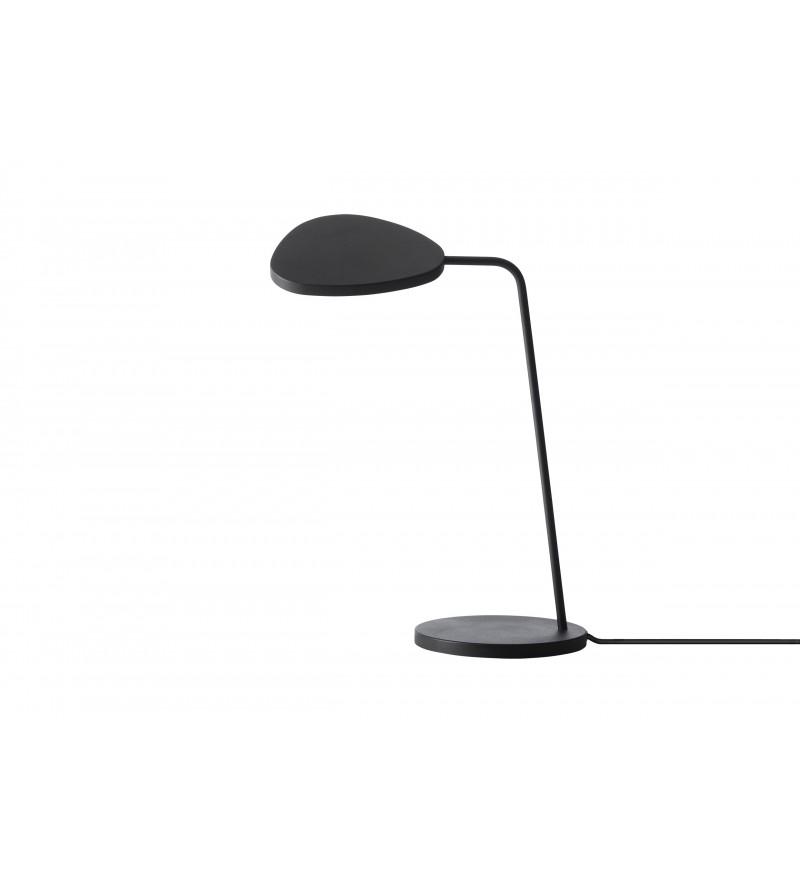 Lampa biurkowa Leaf Lamp Muuto - 5 kolorów