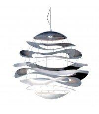 Lampa wisząca Buckle od Innermost
