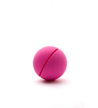 Skarbonka Giro Authentics - różowa